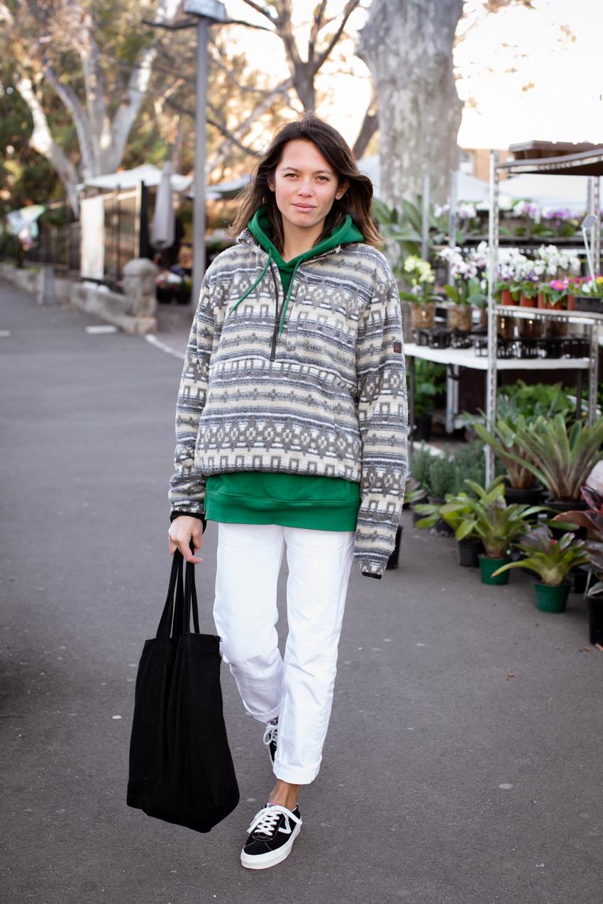 Lenka_Cocktail_Revolution_street_style_Australia