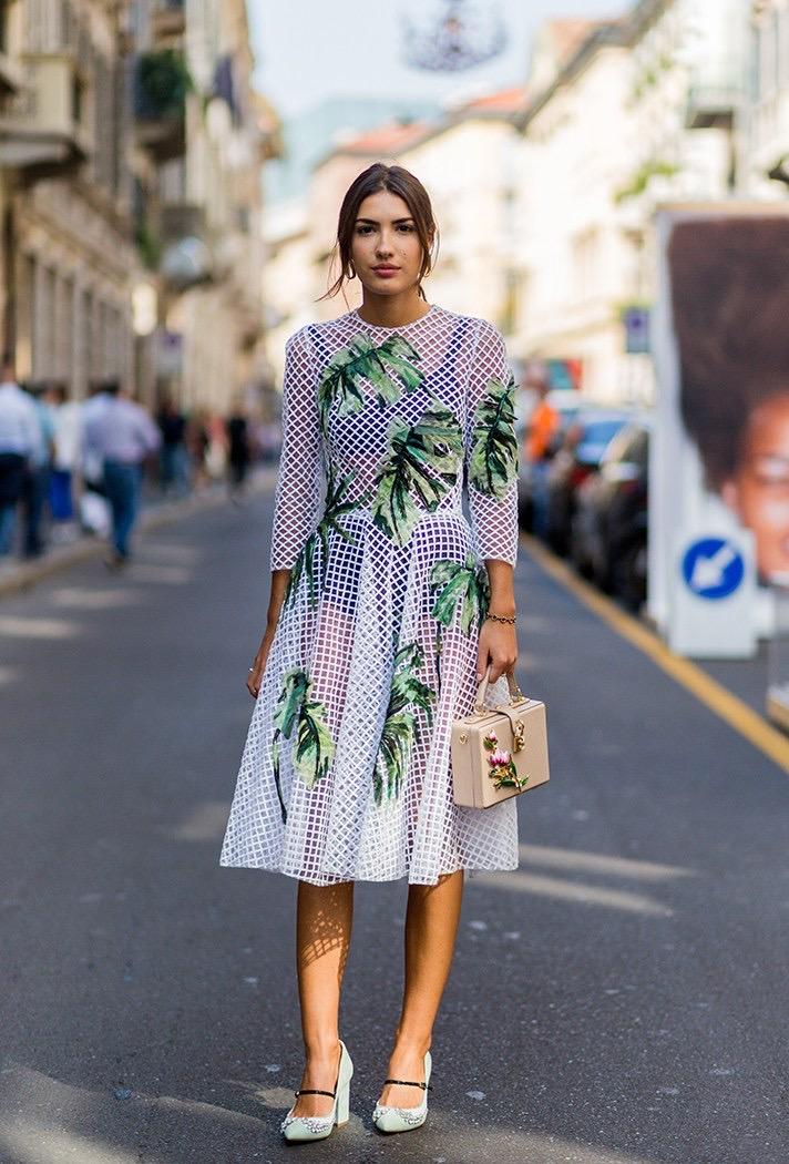 Milan - Stylecaster