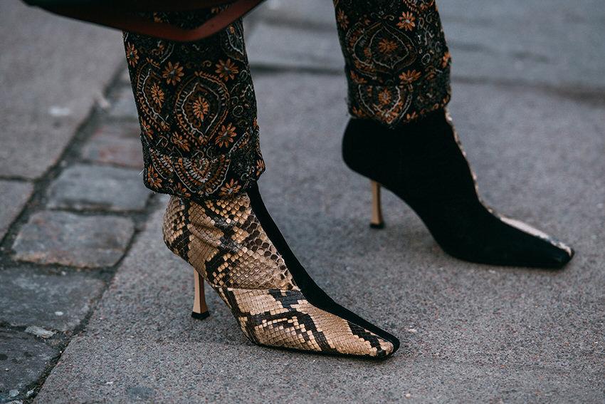 """Copenhagen: <a href=""""https://www.footwearnews.com/""""target=""""_blank"""">FWN</a>"""