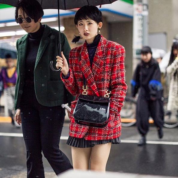 "Tokyo:<a href=""https://instagram.com/fareastmood/ ""target=""_blank"">Far East Mood</a>"
