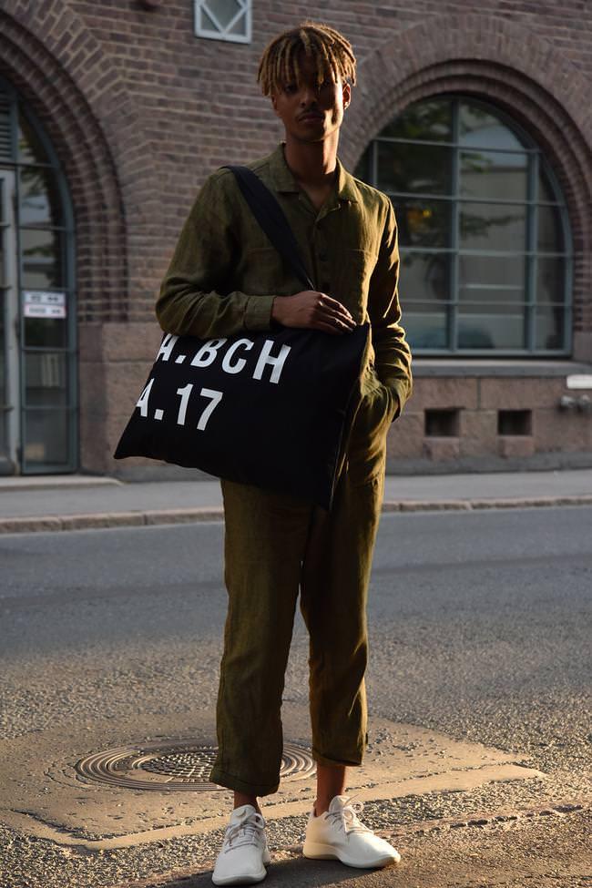"""Helsinki: <a href=""""https://www.instagram.com/s.j_barnes/?hl=en""""target=""""_blank"""">Sarah Jane Barnes</a>"""