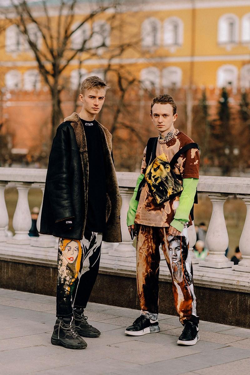 """Moscow: <a href=""""https://www.instagram.com/asiatypek/?hl=en""""target=""""_blank"""">Asia Typek</a>"""
