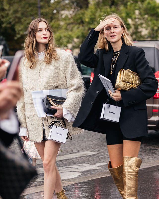 """Paris: <a href=""""https://www.instagram.com/angelineilmast/""""target=""""_blank"""">Angeline Ilmast</a>"""