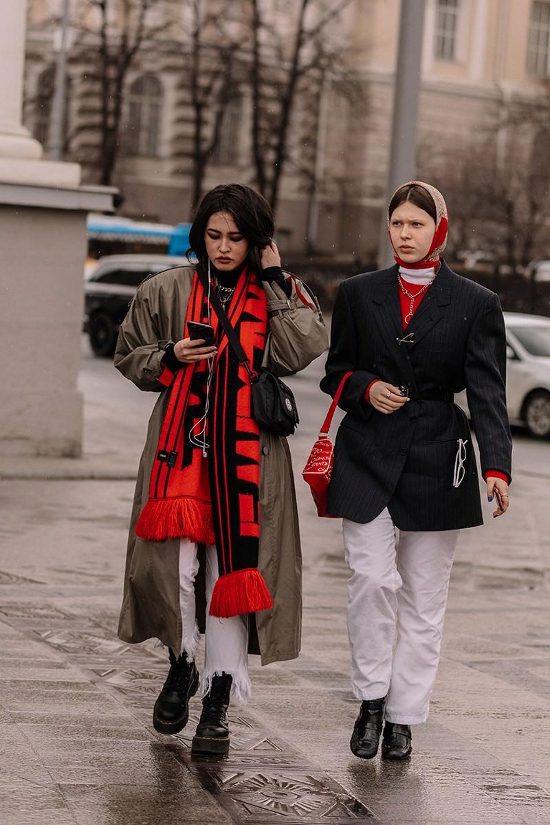 "Moscow: <a href=""https://www.highsnobiety.com""target=""_blank"">High Snobiety</a>"