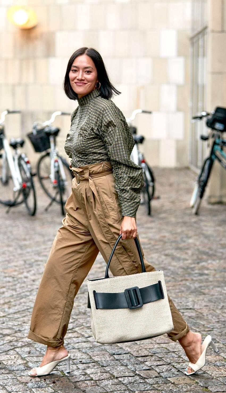 """Copenhagen: <a href=""""https://www.whowhatwear.com.au""""target=""""_blank"""">WWW</a>"""
