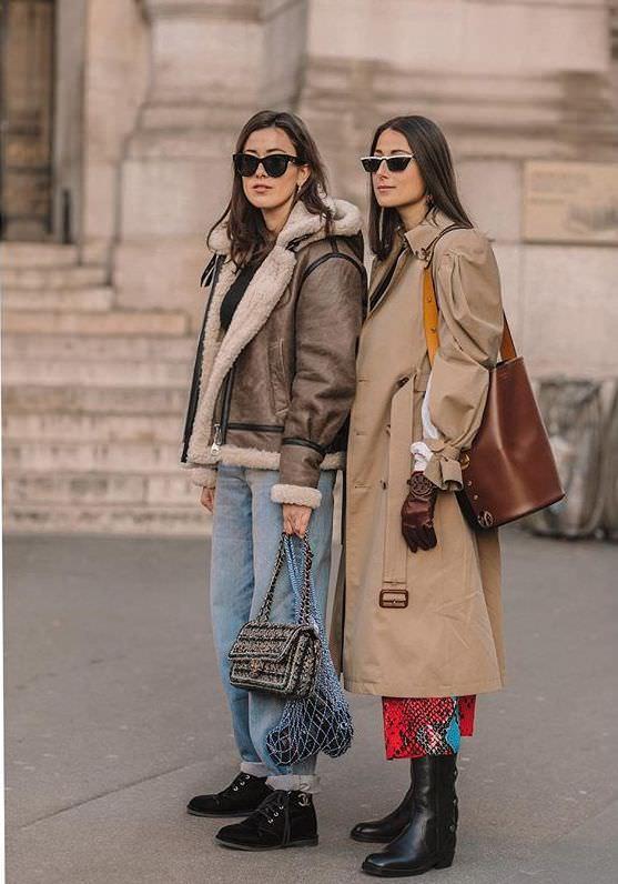 "Paris: <a href=""https://www.instagram.com/asiatypek/""target=""_blank"">Asia Typek</a>"