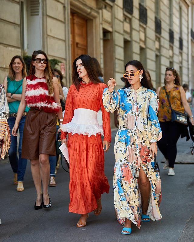 """Milan: <a href=""""https://www.instagram.com/s.j_barnes/?hl=en""""target=""""_blank"""">Stylesight Worldwide</a>"""