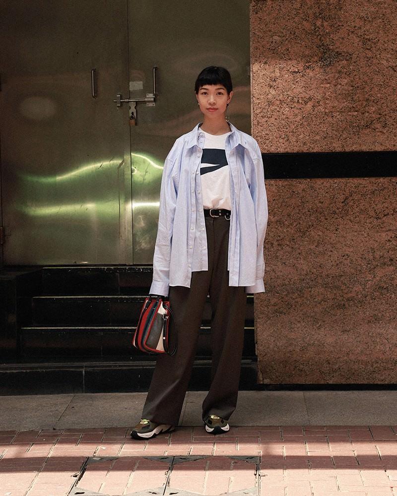 "Tokyo: <a href=""https://highsnobiety.com""target=""_blank"">Highsnobiety</a>"
