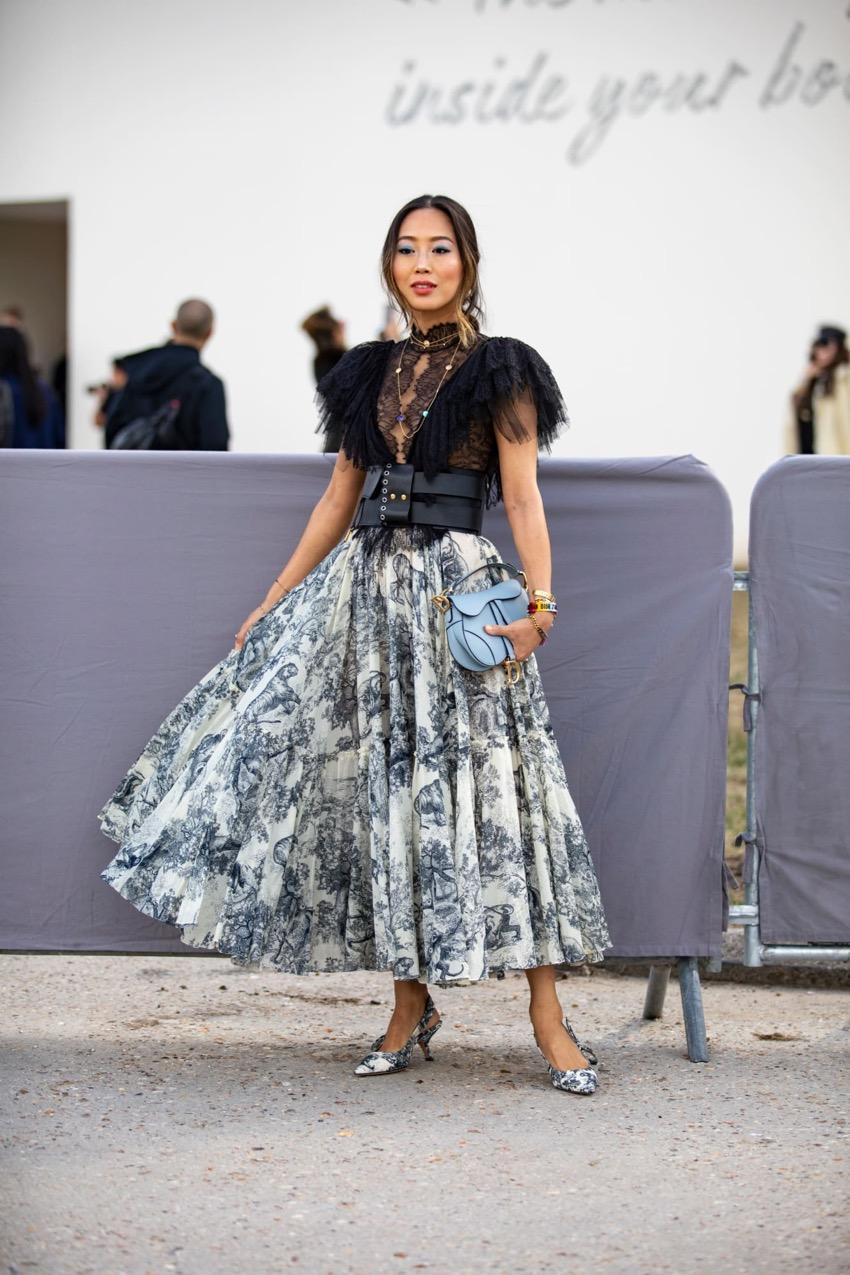 """Paris: <a href=""""https://fashionista.com/""""target=""""_blank"""">Fashionista</a>"""
