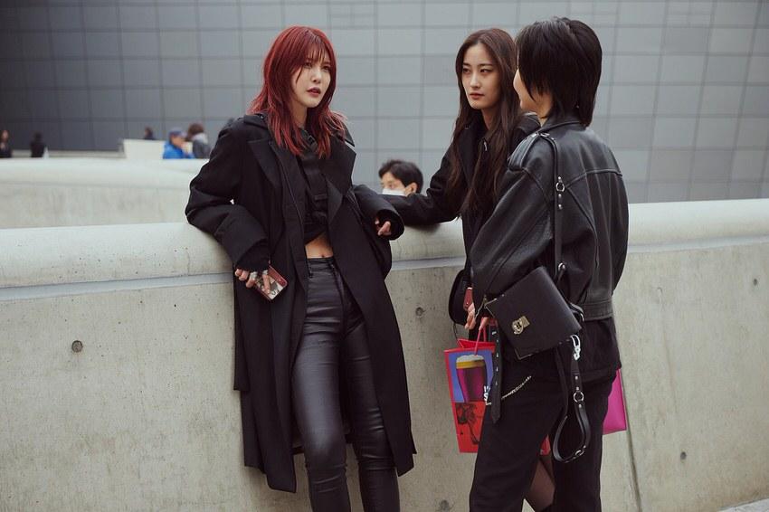 """Seoul: <a href=""""https://www.wmagazine.com""""target=""""_blank"""">W Mag</a>"""