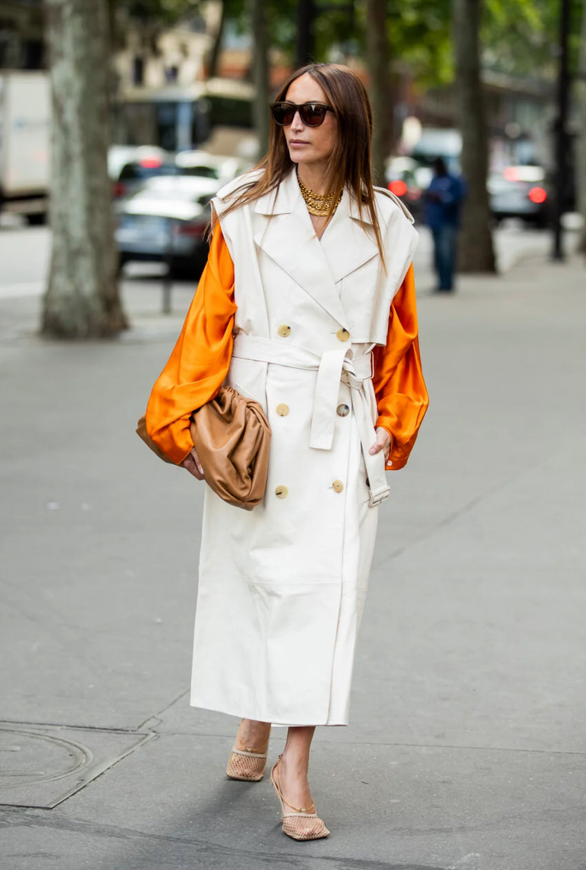 "Paris: <a href=""https://www.refinery29.com""target=""_blank"">Refinery29</a>"