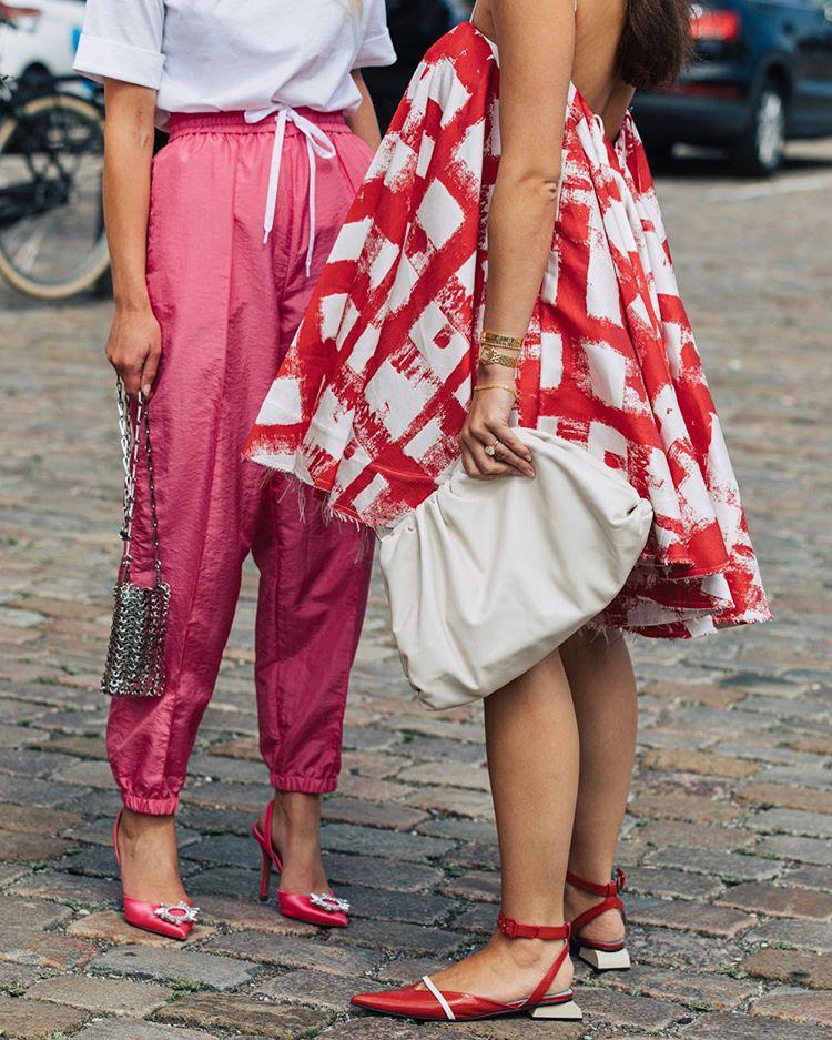 """Copenhagen: <a href=""""https://www.instagram.com/sandrasemburg""""target=""""_blank"""">Sandra Semberg</a>"""