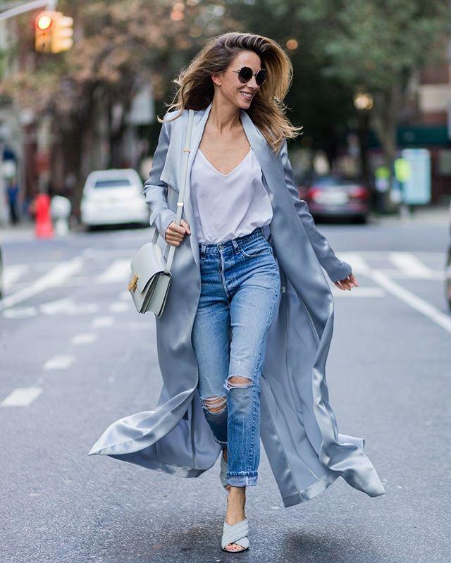 "NYC: <a href=""https://www.instagram.com/alexandralapp_/""target=""_blank"">Alexandra Alapp</a>"