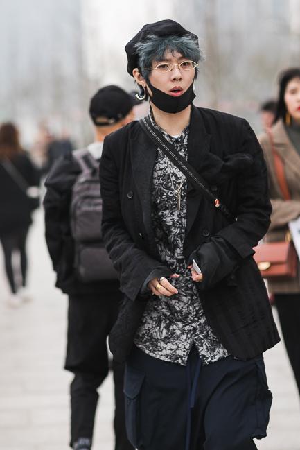 """Shanghai: <a href=""""https://www.buro247.sg/""""target=""""_blank"""">Buro247</a>"""
