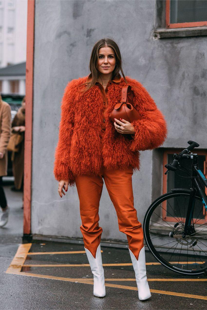 """Copenhagen: <a href=""""https://www.footwearnews.com""""target=""""_blank"""">FWN</a>"""