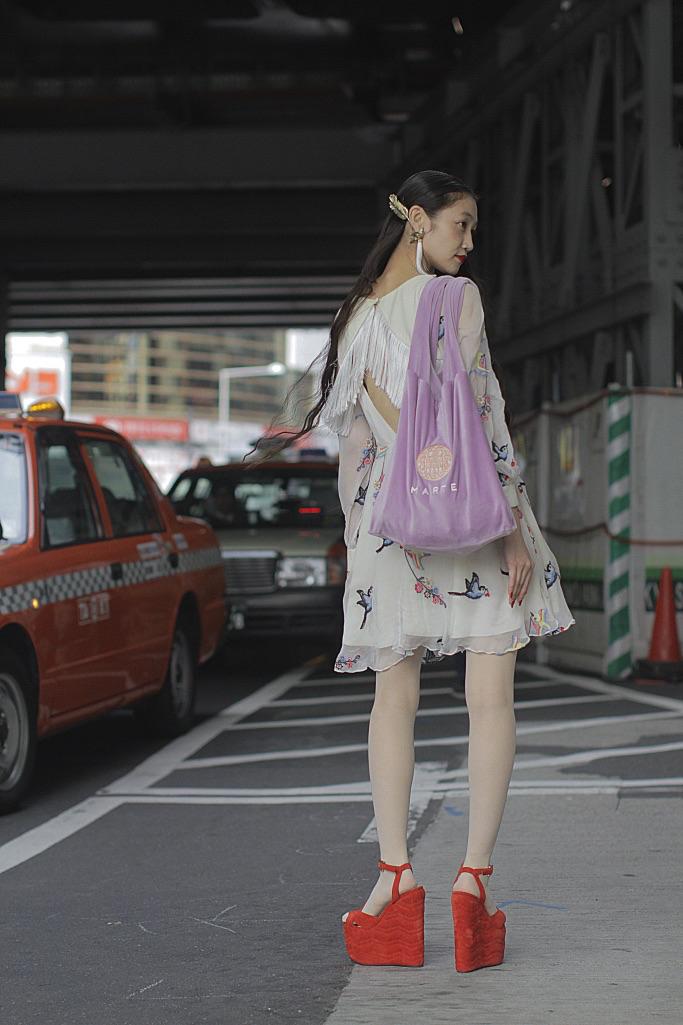 """Tokyo: <a href=""""http://wwd.com/""""_blank"""">WWD</a>"""