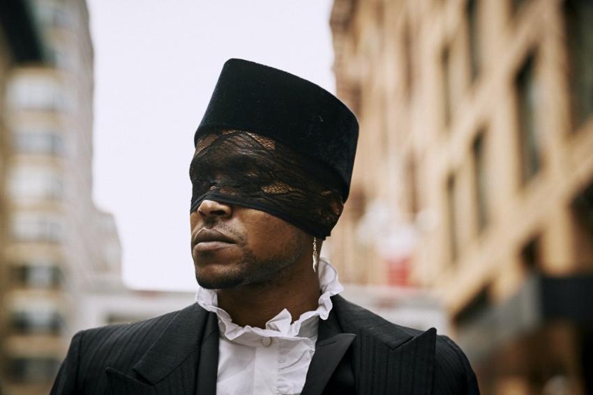 """New York: <a href=""""https://www.wmagazine.com/""""target=""""_blank"""">W</a>"""