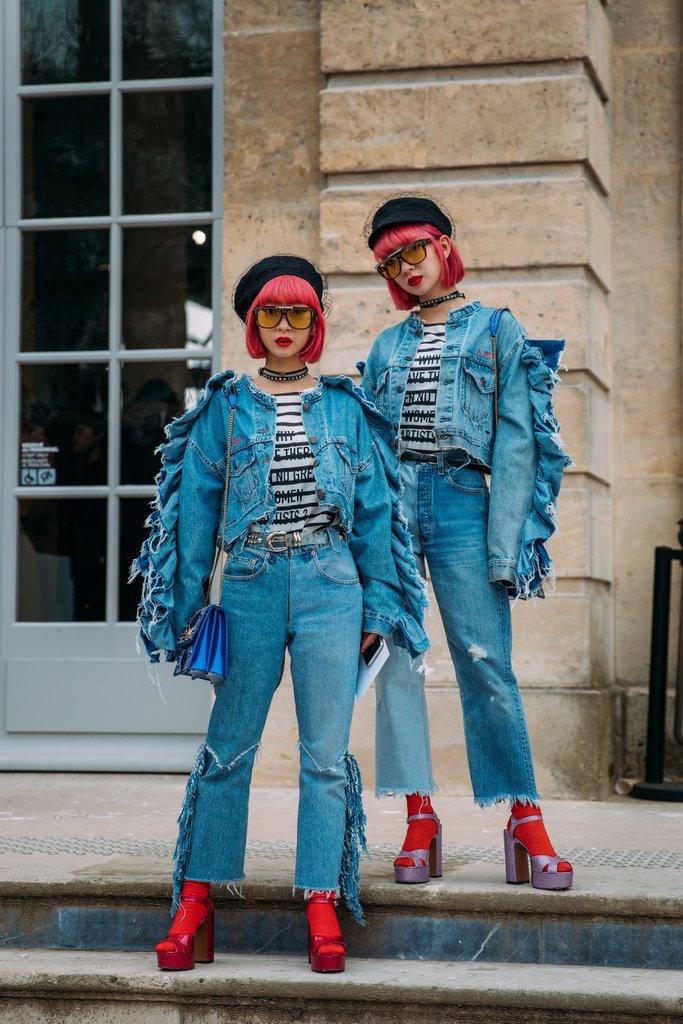 "Paris: <a href=""http://styledumonde.com""target=""_blank"">Style Du Monde</a>"