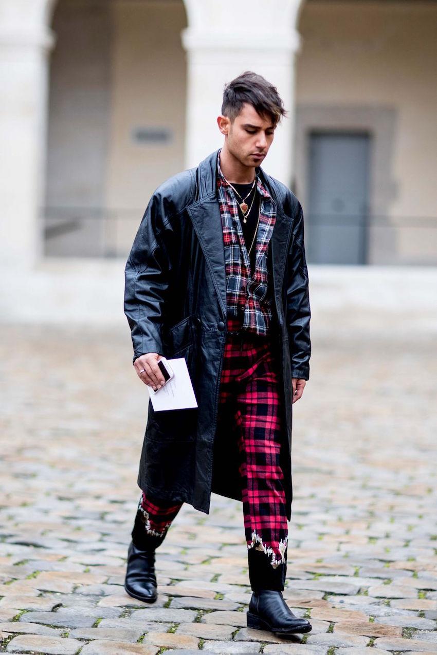 "Paris: <a href=""http://esquire.com""target=""_blank"">Esquire</a>"
