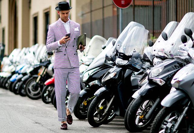 """Milan: <a href=""""http://www.buro247.com.au//?hl=en/""""target=""""_blank"""">Buro24/7</a>"""
