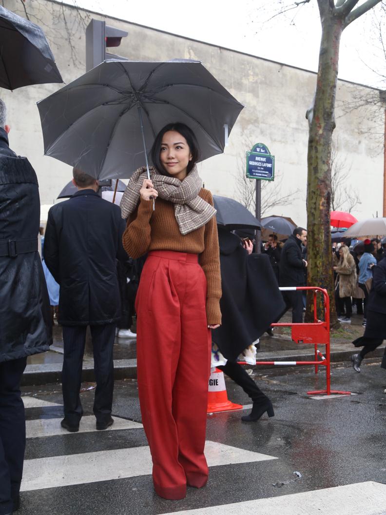 "Paris: <a href=""http://www.facehunter.org/""_blank"">Facehunter</a>"