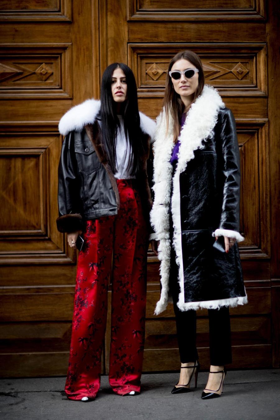 """Milan: <a href=""""http://fashionista.com/"""">Fashionista</a>"""