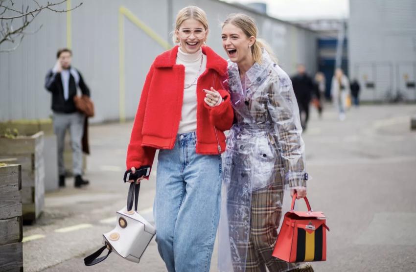 "Copenhagen: <a href=""https://fashionista.com""target=""_blank"">Fashionista</a>"