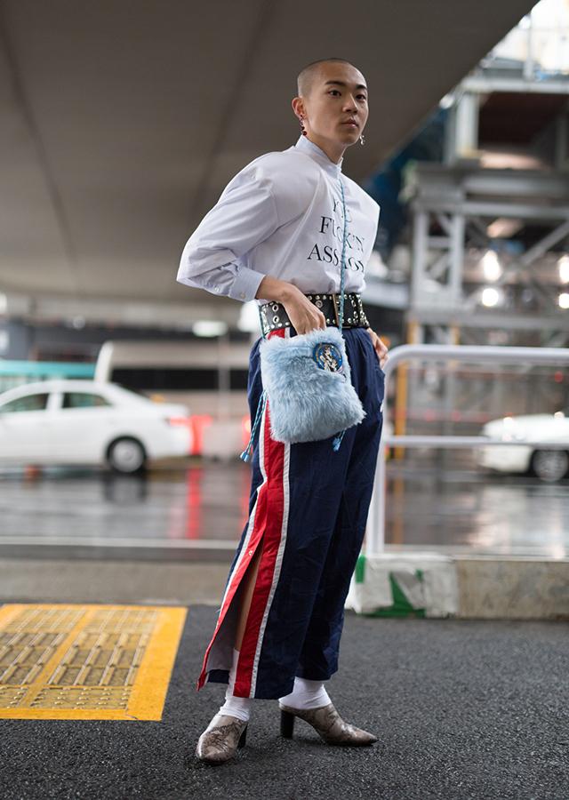 """Tokyo: <a href=""""http://www.buro247.com.au""""target=""""_blank"""">Buro 24/7</a>"""