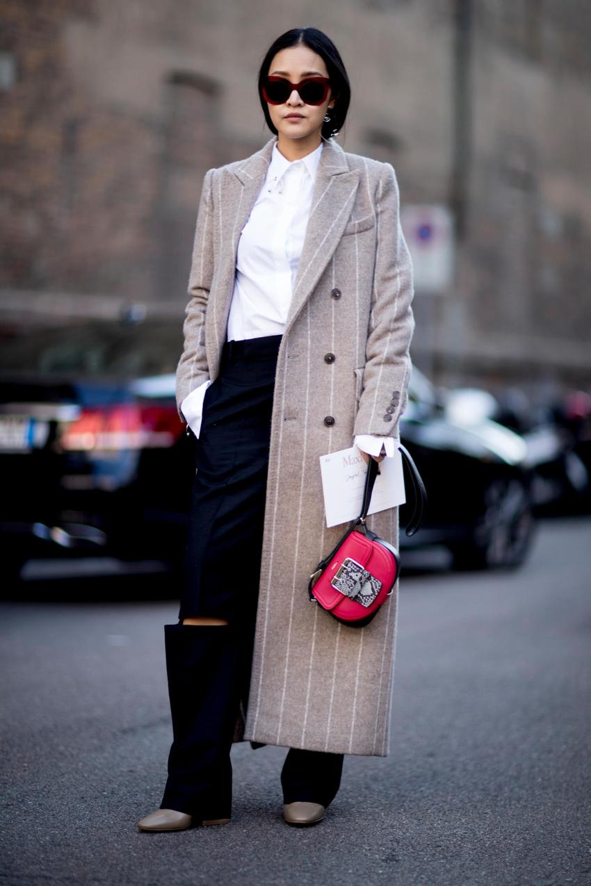 """Milan: <a href=""""https://fashionista.com/""""target=""""_blank"""">Fashionista</a>"""