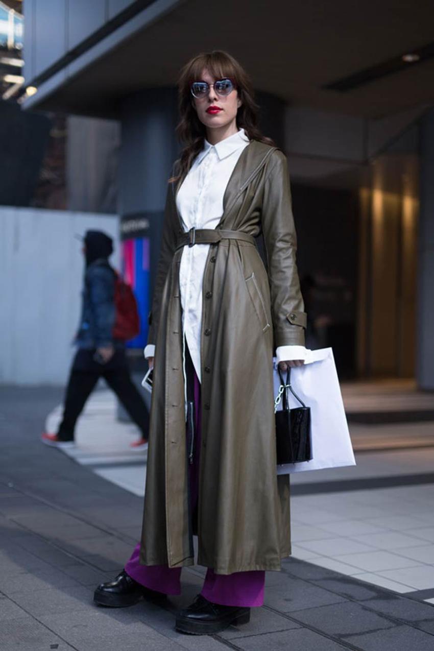 "Tokyo: <a href=""http://www.elle.com.au""target=""_blank"">Elle</a>"