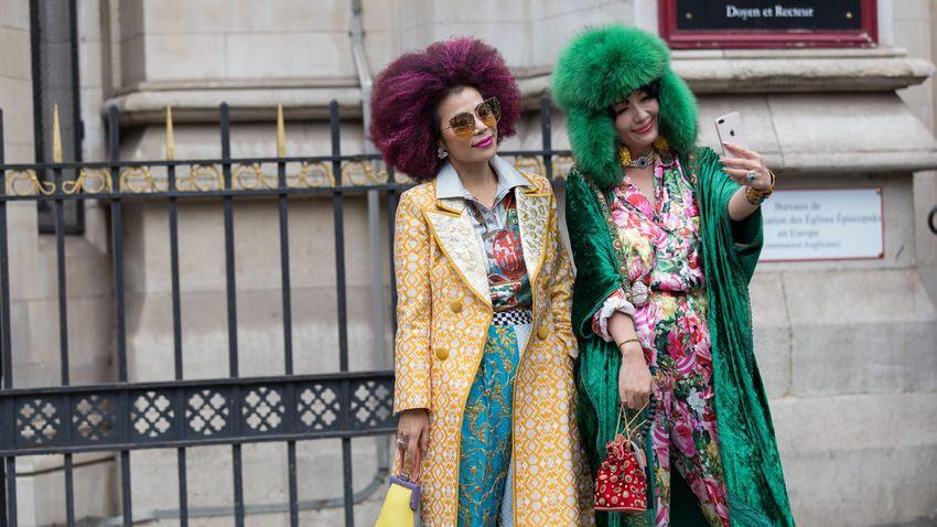 "Paris: <a href=""https://www.stylecaster.com""target=""_blank"">Stylecaster</a>"