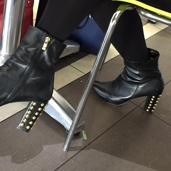 studded_heels