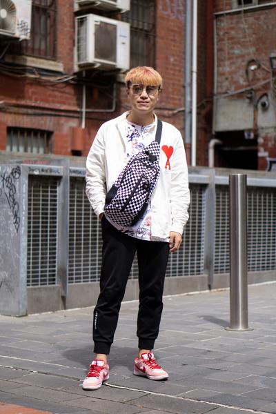 Gongyu_Zhang