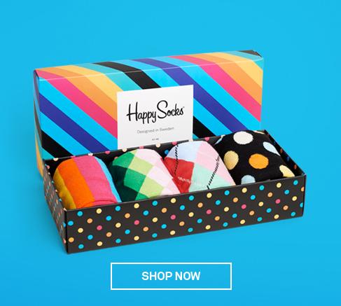 http://www.happysocks.com/au/
