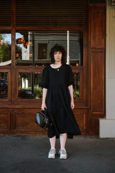 Jenna_Flood - Melbourne