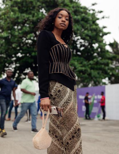 "Lagos: <a href=""https://wmagazine.com""target=""_blank"">W</a>"