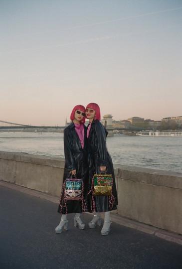 "Budapest: <a href=""https://vmagazine.com/""target=""_blank"">V Magazine</a>"