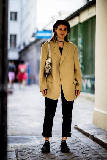 "Paris: <a href=""http://www.thefashionspot.com""target=""_blank"">The Fashion Spot</a>"