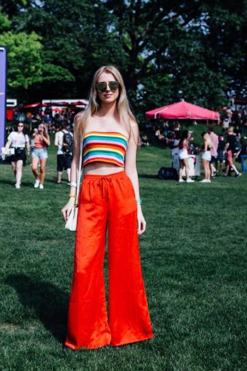 """NYC: <a href=""""https://fashionista.com""""target=""""_blank"""">Fashionista</a>"""