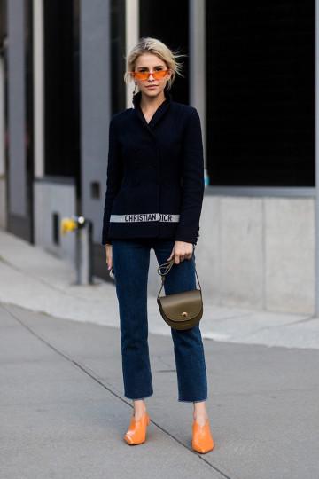 "New York: <a href=""http://stylecaster.com/""target=""_blank"">Stylecaster</a>"