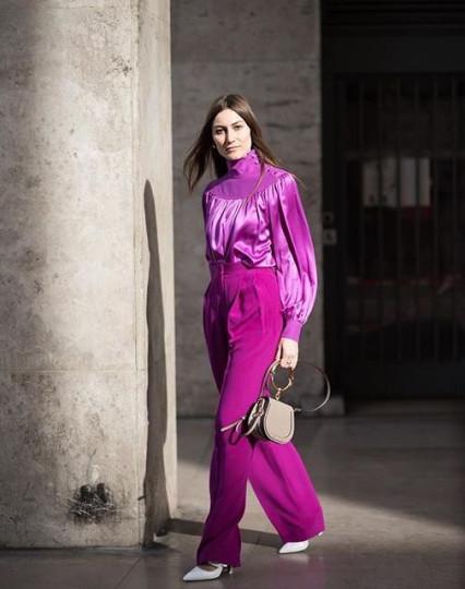 """Joanna Totolici: <a href=""""https://www.instagram.com/joannatotolici/?hl=en """"target=""""_blank"""">Paris</a>"""
