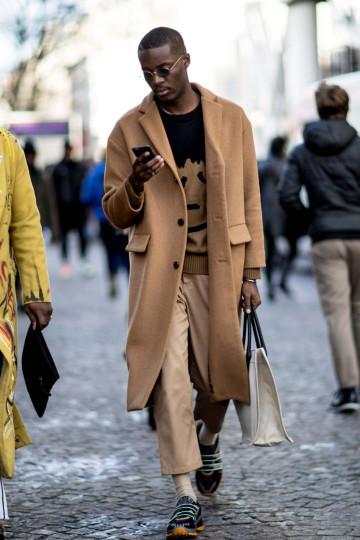 "Paris: <a href=""http://www.esquire.com""target=""_blank""> Esquire</a>"