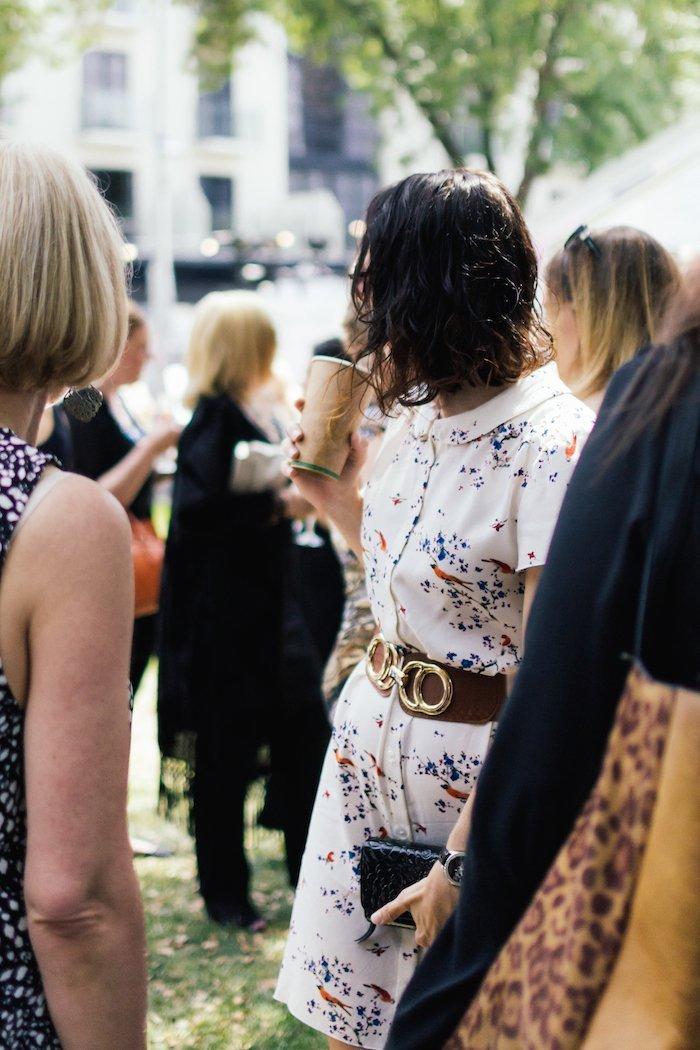 Designers_Market_Adelaide_fashion_festival_14