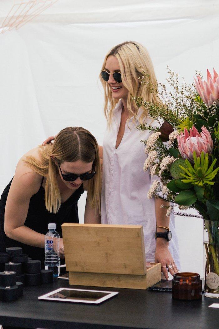 Fashion_Designers_Adelaide_fashion_Fest_10