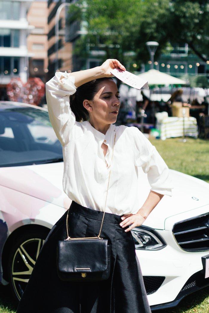 Fashionista_2015_Adelaide_Fashion_Festival_19