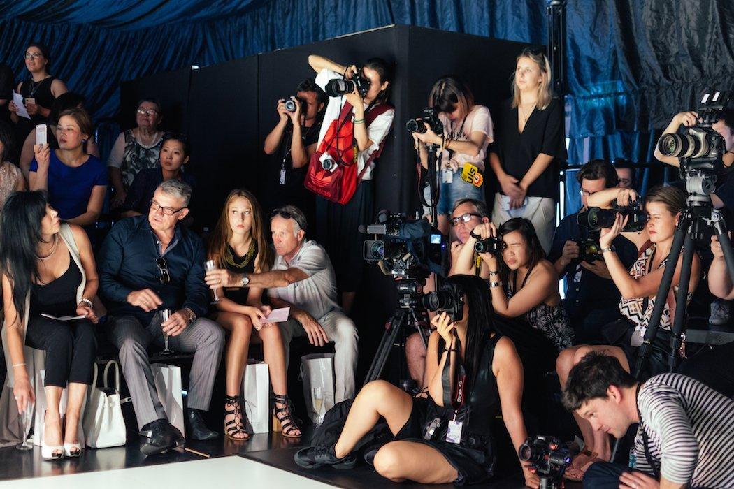 Photographers_Adealide_Fashion_Festival_2015