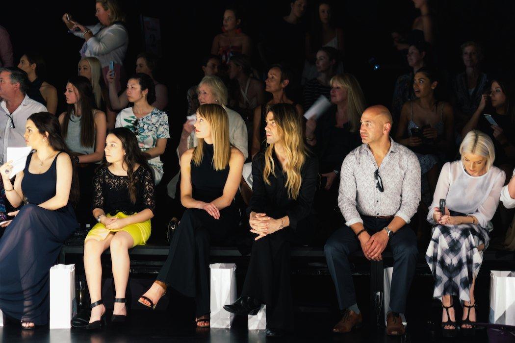 Runway_view_2015_Adelaide_Fashion_Festival_21