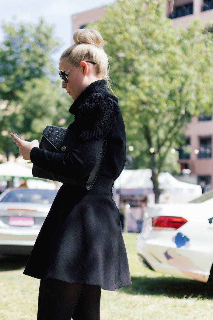 fashionista_Adelaide_fshion_festival_12