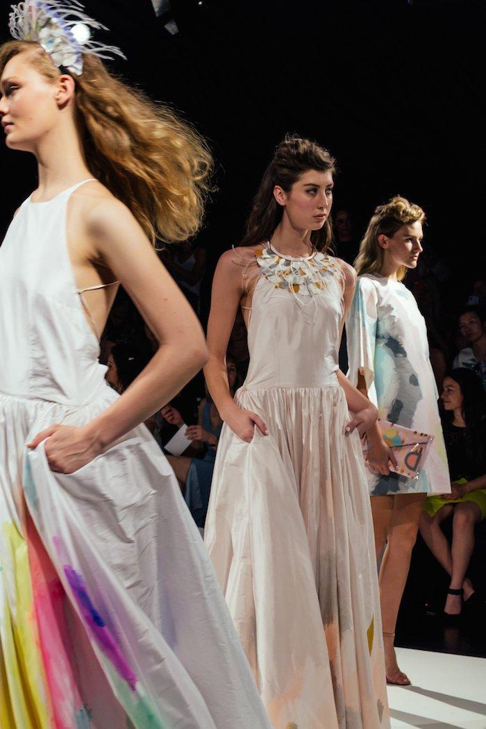 runway_models