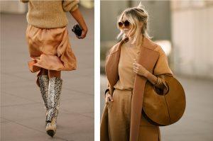 VAMFF 2019 Street Style Trends